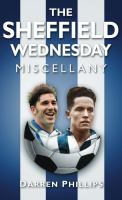 Sheffield Wednesday Miscellany