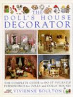The Doll's House Decorator