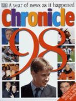 Chronicle 98