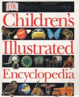 The Children's Illustrated Encyclopedia