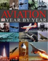 Aviation Year by Year