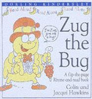 Zug the Bug