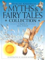 Myths and Fairy Tales Collection