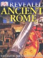 Ancient Rome Revealed