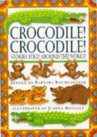 Crocodile! Crocodile!