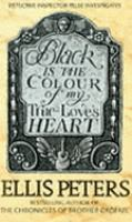 Black Is the Colour of My True Love's Heart
