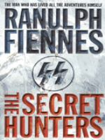 The Secret Hunters
