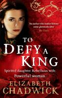 To Defy A King