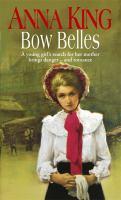 Bow Belles