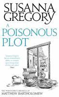 A Poisonous Plot