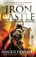 The Iron Castle
