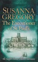 The Executioner of St. Paul's