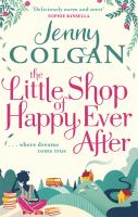 Little Shop of Happy Ever After