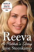 Reeva