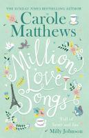 Million Love Songs