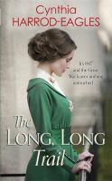 The Long, Long Trail
