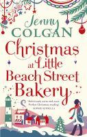 Christmas at the Little Beach Street Bakery