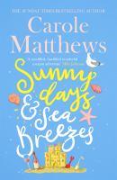 Sunny Days & Sea Breezes
