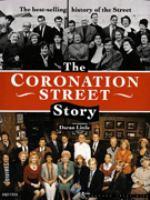 The Coronation Street Story