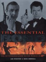 Essential Bond