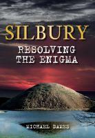 Silbury