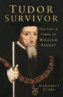 Tudor Survivor