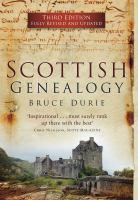 Scottish Genealogy