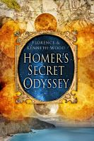 Homer's Secret Odyssey
