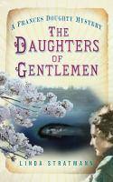 The Daughters of Gentlemen