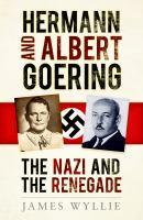 Goering and Goering
