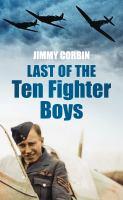 Last of the Ten Fighter Boys