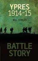 Ypres 1914-15