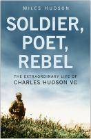 Soldier, Poet, Rebel