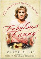 Fabulous Fanny Cradock