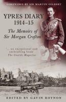 Ypres Diary, 1914-15