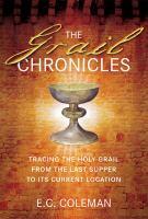 Grail Chronicles