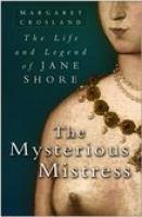Mysterious Mistress