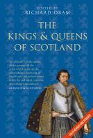 Kings & Queens of Scotland