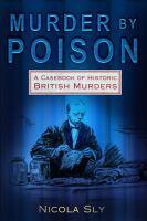 Murder by Poison