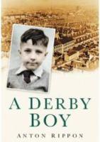 Derby Boy