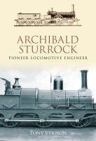 Archibald Sturrock