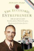Eccentric Entrepreneur