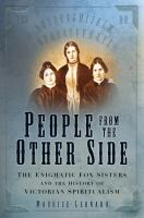 People From the Other Side