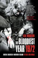 Bloodiest Year