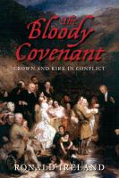 Bloody Covenant