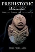 Prehistoric Belief