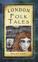 London Folk Tales
