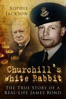 Churchill's White Rabbit