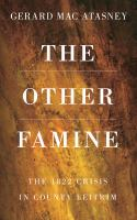 Other Famine