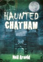 Haunted Chatham